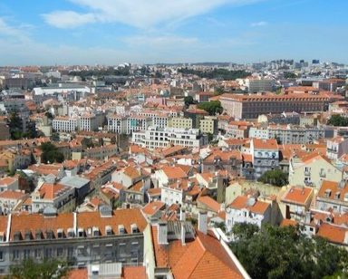 The One European City Everyone Should Visit, But Always Forgets About