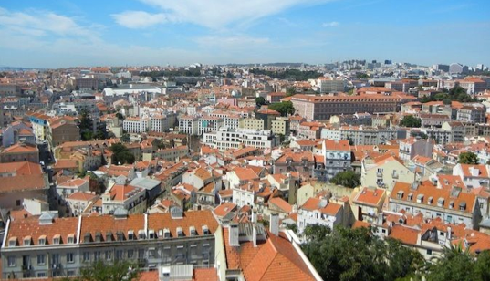 The One European City Everyone Should Visit, But Always ForgetsAbout