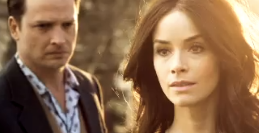 Watch This Trailer For 'Rectify' – Returns On SundanceTV Tonight at 9PM/8PMCT
