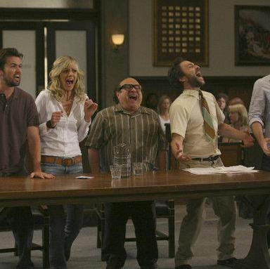 8 Things East Coasters Say That West Coasters Don't Understand