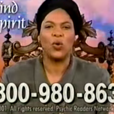 18 Totally Epic Commercials From The 90s You Probably Forgot About