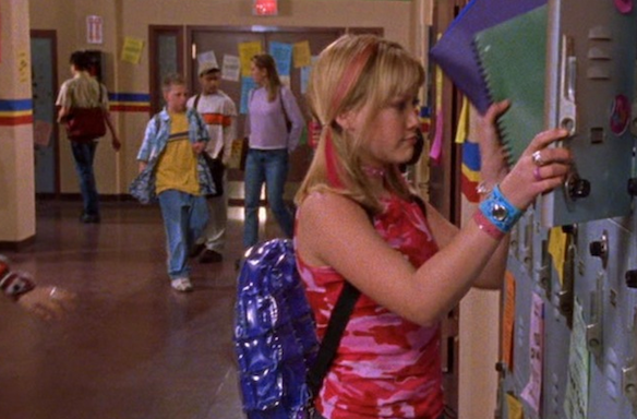 13 Ways Your Mid 20s Are Just Like Going ThroughPuberty