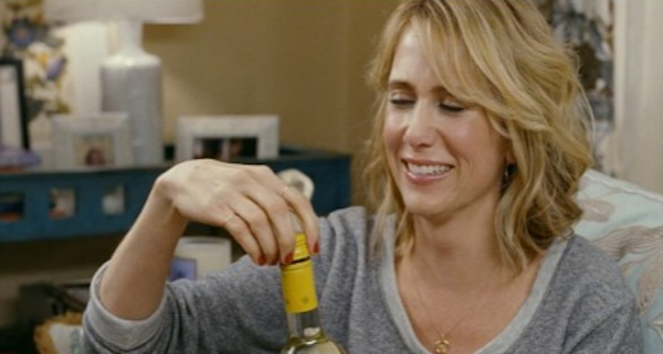 21 Things You Need To Do Before Moving Back In With YourParents
