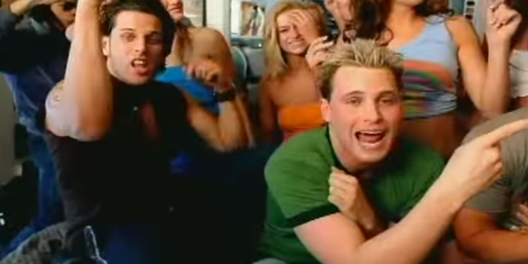 10 Highly Underrated Songs From The2000s