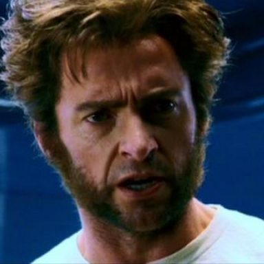 5 Genuine Reasons Why Women Are Obsessed With The Wolverine
