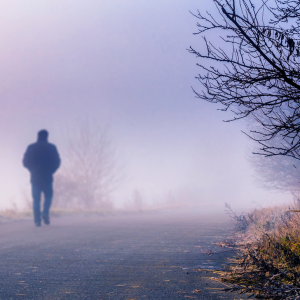 17 People On Their Real Experiences With A Shadow Person