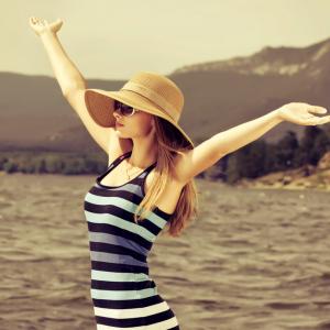 25 Absolute Truths Womanhood Teaches You
