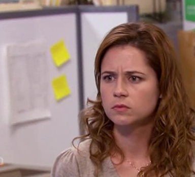 5 Daily Struggles Of Being The Most Awkward Person In The Office