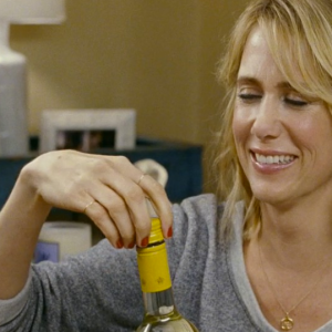 The 5 Drunk Girls Everyone Knows And Loves (Or Hates)