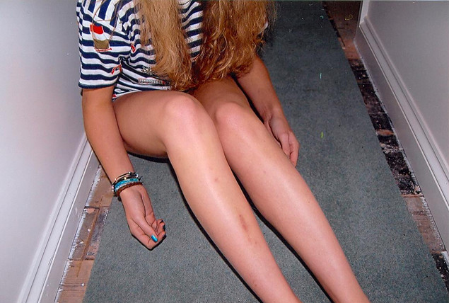 33 People On The Human Behavior That They Find AbsolutelyDisgusting