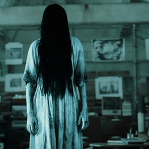 20 Things I've Learned From Watching Horror Movies