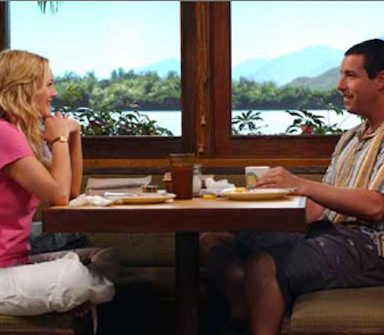 5 Foolproof Icebreaker Conversations For First Dates