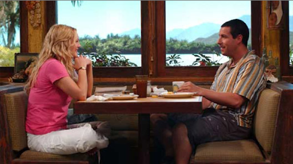 5 Foolproof Icebreaker Conversations For FirstDates