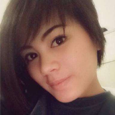 Jasmine Oirelav