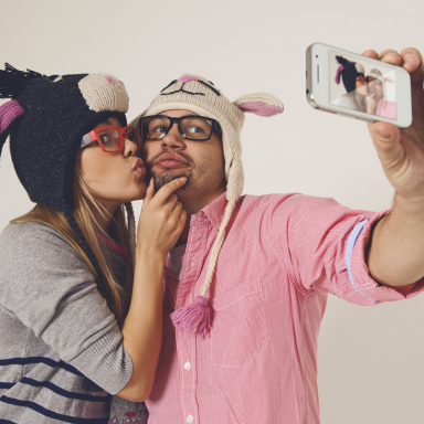 10 Things I Want My Boyfriend To Do For Me