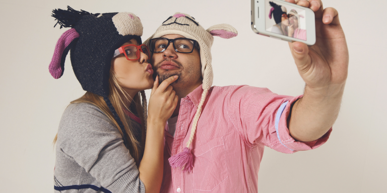 10 Things I Want My Boyfriend To Do ForMe