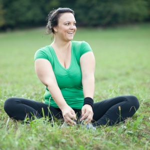 """7 Ways To Accept Your Body Right Now — Not """"If"""" or """"When"""""""