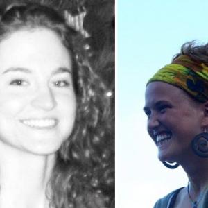 Molly Arenberg & Katie Dunn