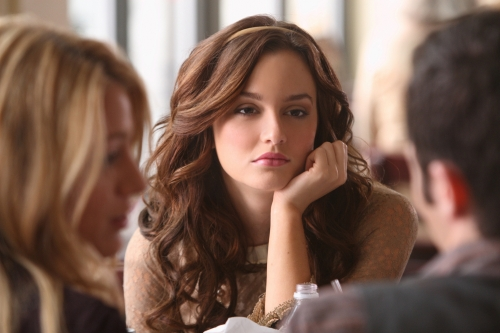 5 Reasons Why Every Girl Should Want To Be Like Blair Waldorf
