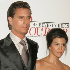 4 Reasons Why Kourtney & Scott Are Doing It Completely Right