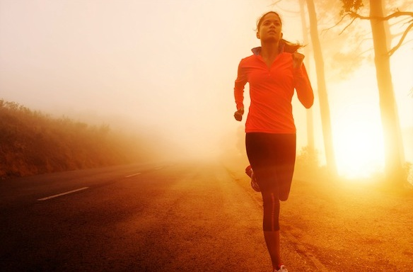 4 Powerful Incentives That Will Motivate You ToRun