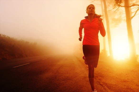 4 Powerful Incentives That Will Motivate You To Run