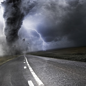 Disaster Porn Is The New Thing People Get Off To