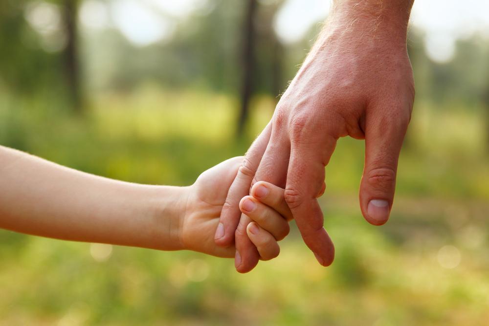 vita khorzhevska / Shutterstock.com)