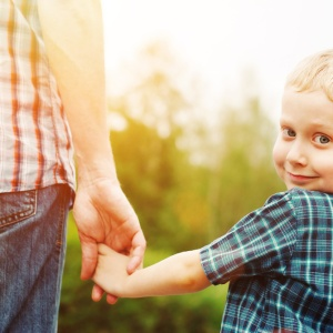 A Letter To My Father, The Homophobe