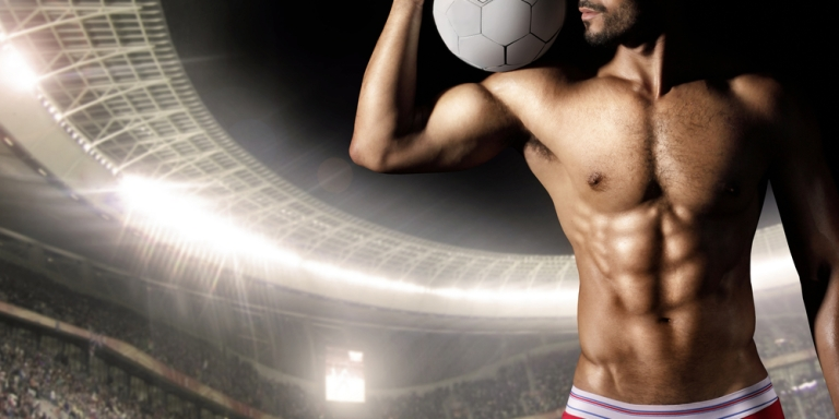10 Ways You Can Use Sex To Explain The World Cup To AnAmerican