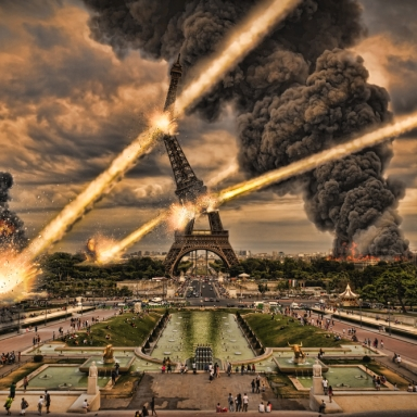 5 Everyday Items You'd Be Sorry To Overlook During the Apocalypse