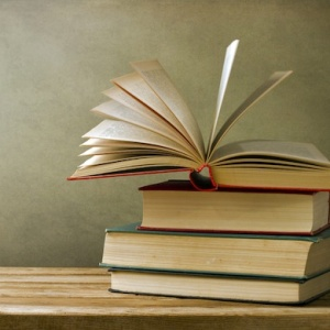 5 Books You Should Read In Your 20s