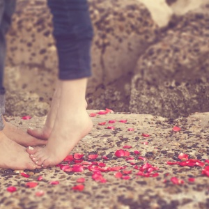 I've Never Been In Love — How Do You Know When You Find The One?