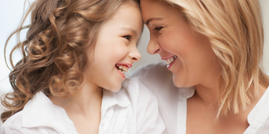 10 Lessons On Love I Will Teach My Future Daughters