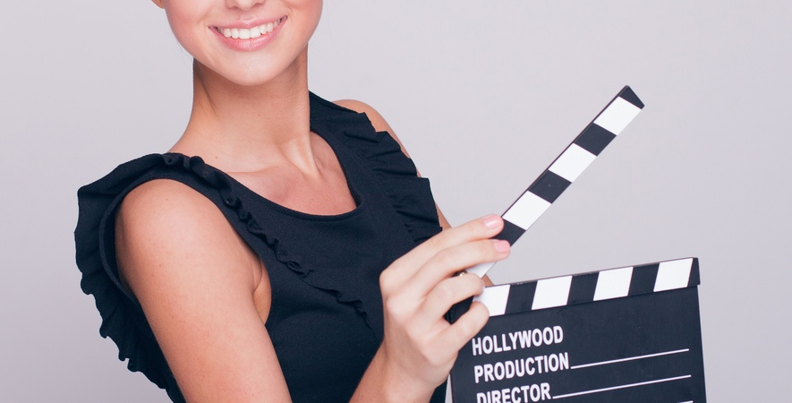6 Awesome Things You Learn As An Extra In AMovie