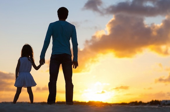 A Thank You Note To All Dads Who Told Their Daughters They Could DoAnything