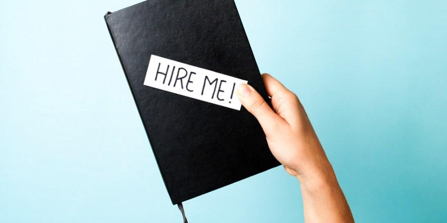 8 Tips For Graduates Stuck On Their JobJourney