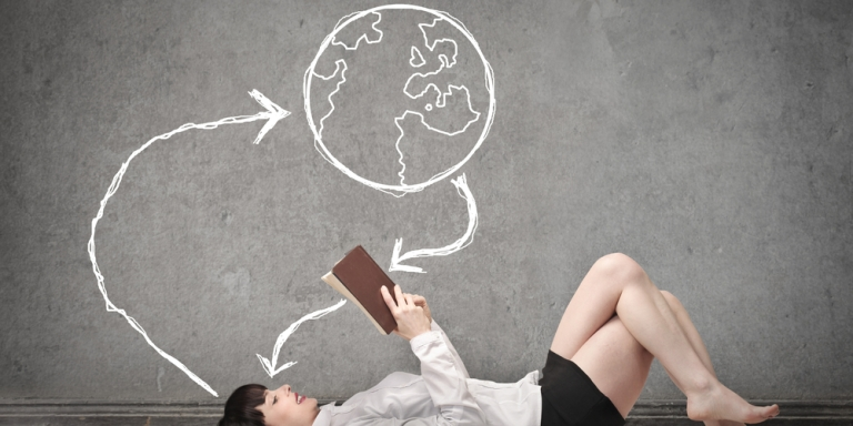 6 Tips For StudyingAbroad