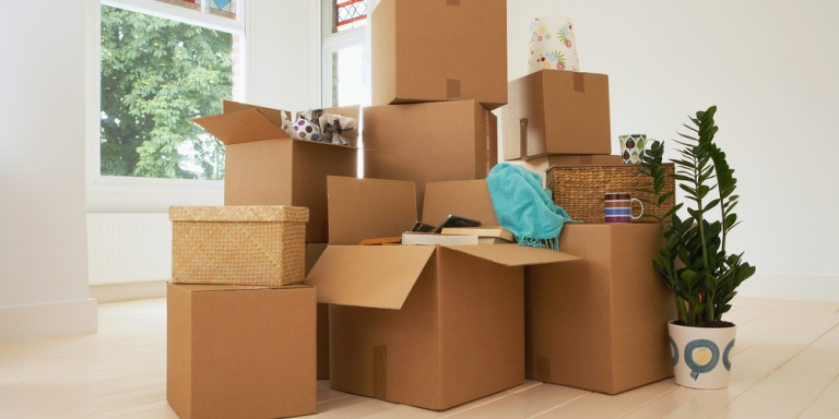 Top 10 Asshole Items To Pack WhenMoving