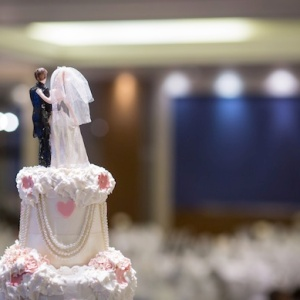 The 5 Types of Brides You Will Encounter This Wedding Season