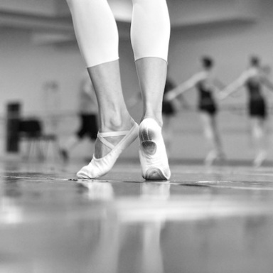 5 Life Lessons I Learned From Being A Dancer