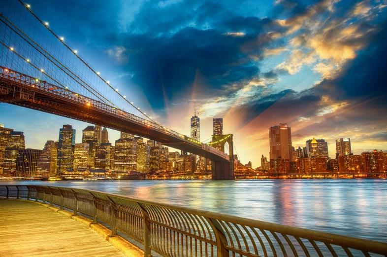 pisaphotography / (Shutterstock.com)