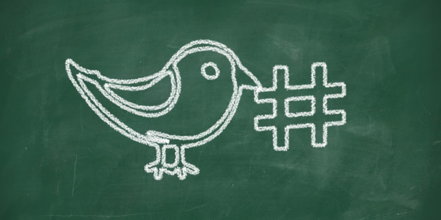 The Top 10 Reasons You Don't Have Many Twitter Followers