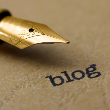9 Steps Towards Becoming A Successful Blogger