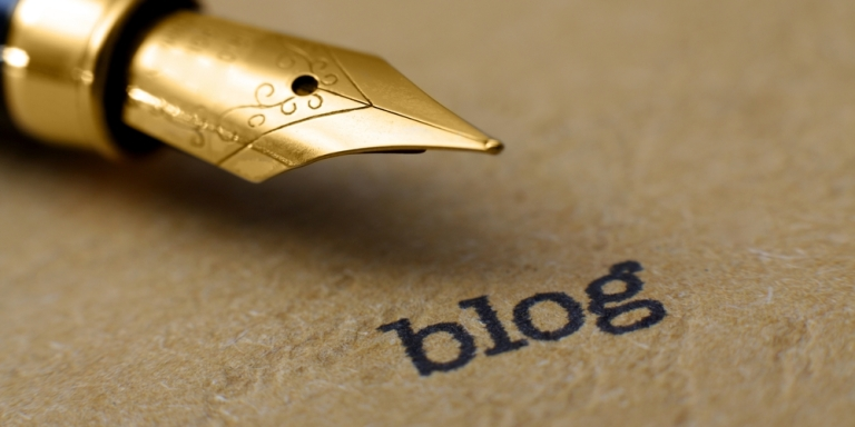 9 Steps Towards Becoming A SuccessfulBlogger
