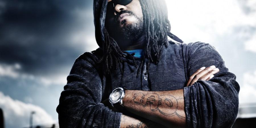 4 Ways Hip-Hop Makes You A BetterPerson