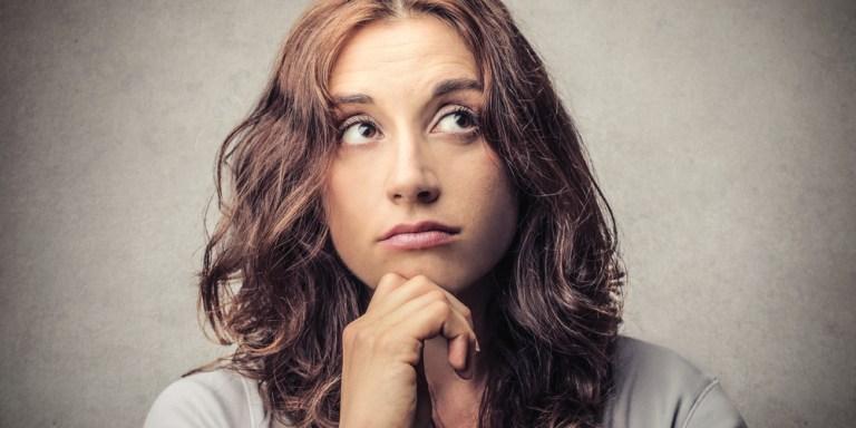 15 People On The Destructive Ideals Society TeachesGirls