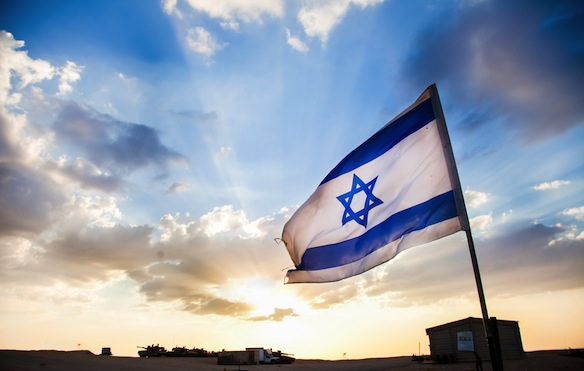 4 Things You'll Learn OnBirthright