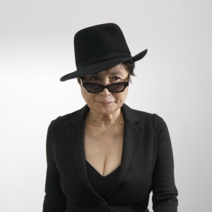 10 Reasons Why Yoko Ono Is An Important Artist In Her Own Right