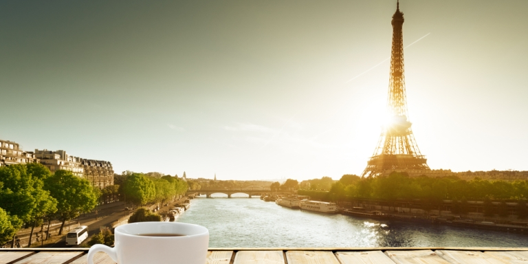 10 Easy Steps To Going Broke While StudyingAbroad